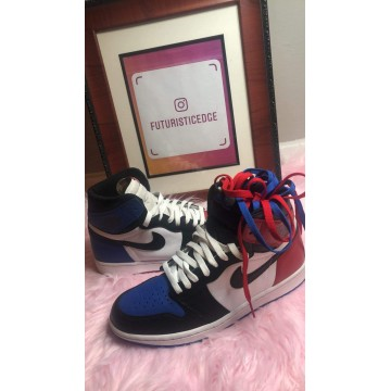 Size 10 no box VNDS Top...